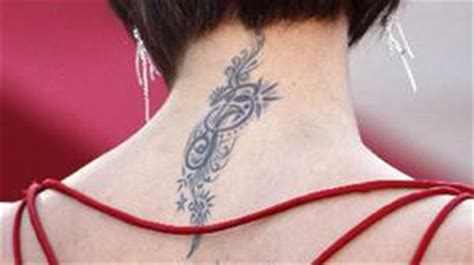 demarcation tattoo quebec visible tattoos okay on the job quebec judge rules the