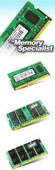 Diskon V So Dimm Ddr4 Pc19200 4gb memorytoday ผ จำหน าย ram ssd hdd upgrade