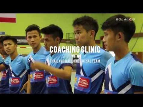 Coco Movie Bandung   mini movie hydro coco goes to thailand 2015 youtube