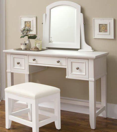 white vanities for bedrooms unique bedroom vanities the best ideas magruderhouse