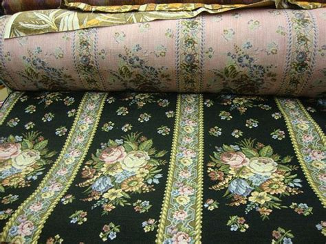french provincial upholstery fabric 6 best images of french tapestry upholstery fabric