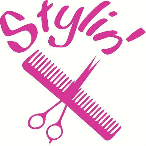 Hair Dresser Clip by Clip Hairdresser Hair Salon Newhairstylesformen2014