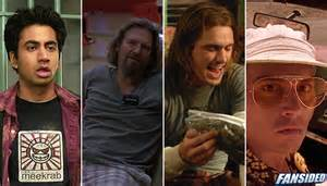 best stoner movies 4 20 best 15 stoner movies of all time