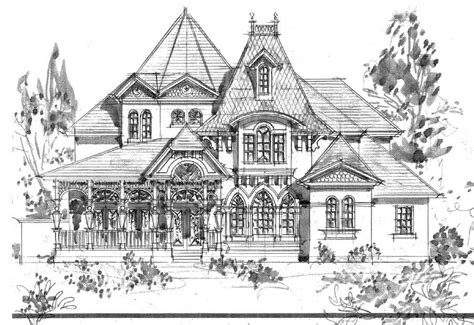 mansion house coloring pages small luxury homes starter house plans