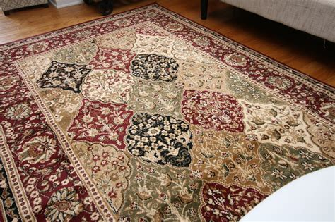 superior rugs cheap area rugs rugs area rugs feraghan4019red