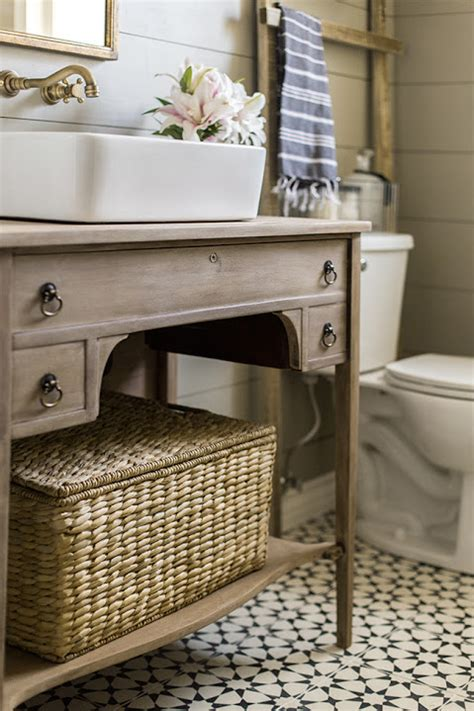 ideas for bathroom renovations 15 diy ideas for bathroom renovations 15 diy ideas for