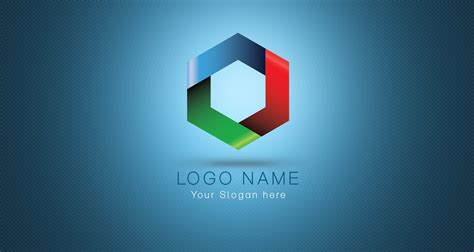logo design in photoshop youtube how to create professional logo design photoshop