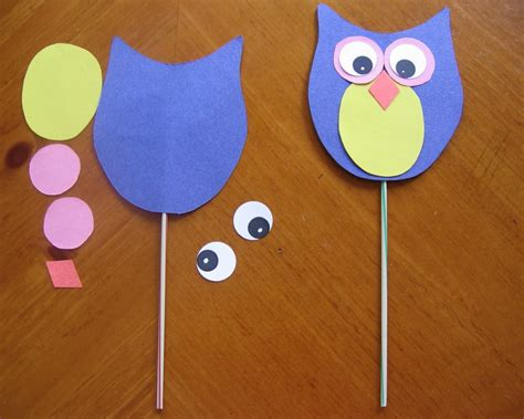 pattern art for preschoolers easy arts and crafts for preschoolers crafts for