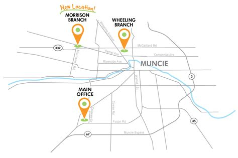 us bank branch locations us bank branch location map engine diagram and wiring