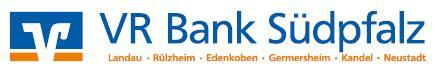 vr bank germersheim vhg kandel verein f 252 r handel und gewerbe kandel e v