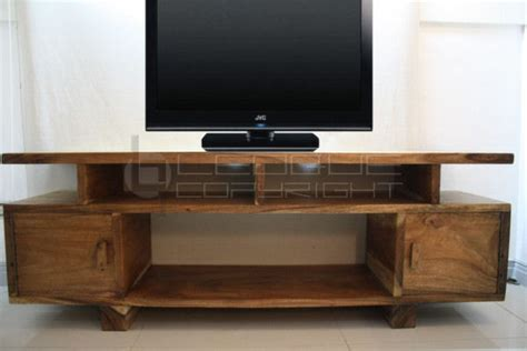 slim tv bench pdf diy tv stand table plans download tv stand plans