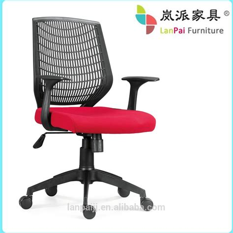 Wholesale Office Furniture by Wholesale Office Furniture Economy Office Chair M20b