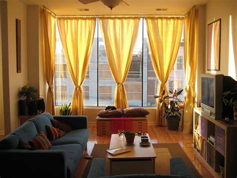 idee tende soggiorno tende soggiorno 25 idee per valorizzare la zona living