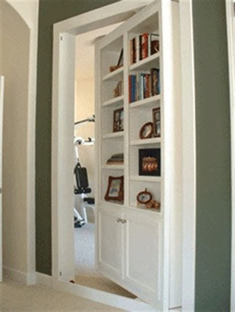 Murphy Closet Doors by Tips And Tricks For Maximizing Existing Space In Your Room