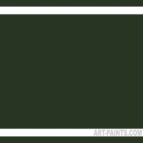 olive green antique gouache paints 040 olive green paint olive green color irodori antique