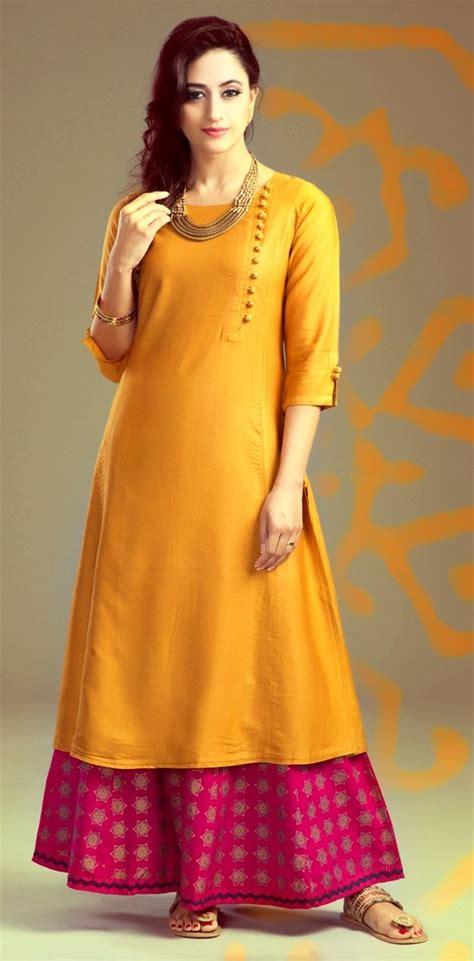 pattern of pakistani kurti exclusive pakistani kurta designs 2016 for women 5