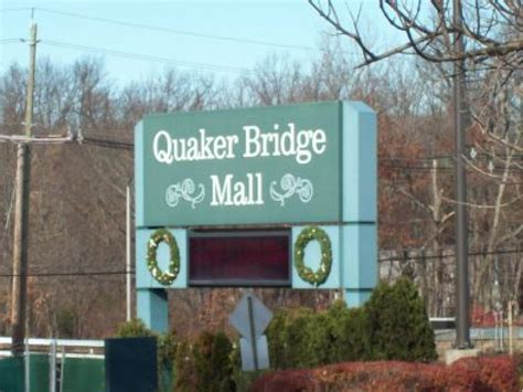 brio quakerbridge mall three new stores announced for quaker bridge mall