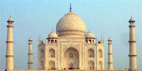 imagenes de antigua india una mirada a la historia gran civilizacion quot la india quot