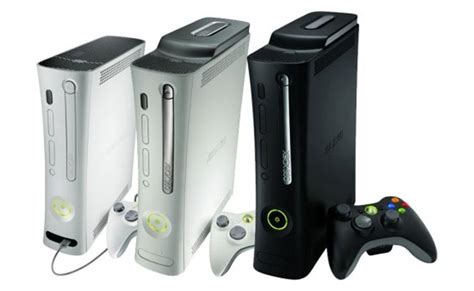 best xbox console xbox 360 on track to be best selling console of 2010