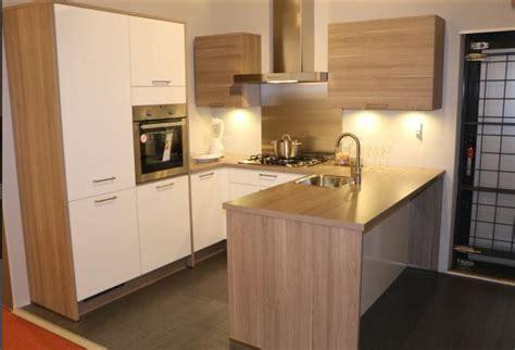 keuken kopen u vorm u vormige keukens showroomkeukenstunt nl