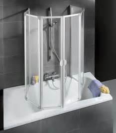 wannenaufsatz dusche schulte badewannenaufsatz 187 6 tlg 171 auf rechnung kaufen