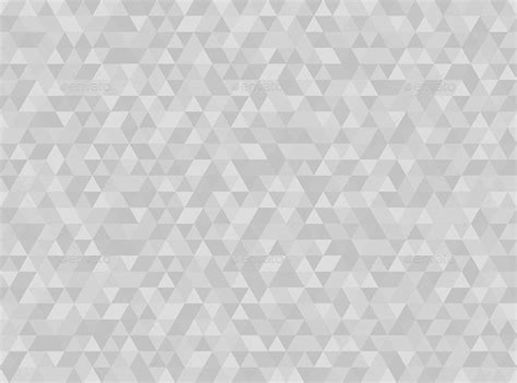 triangle pattern grey grey triangle pattern background www pixshark com