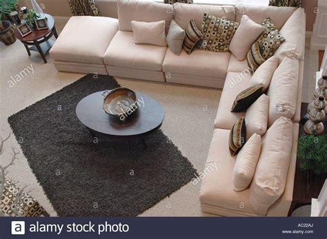jerusalem furniture bedroom sets jerusalem furniture bedroom sets
