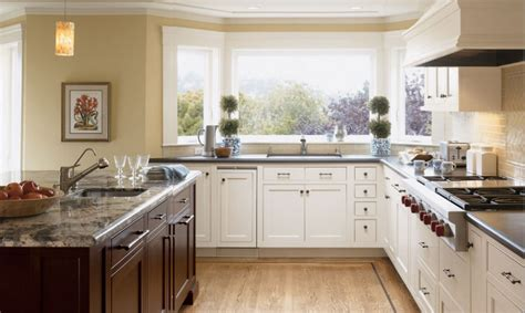 Semi Custom Kitchen Cabinet Manufacturers Cabinet Manufacturers Semi Custom Cabinets Custom Kitchen Cabinetry