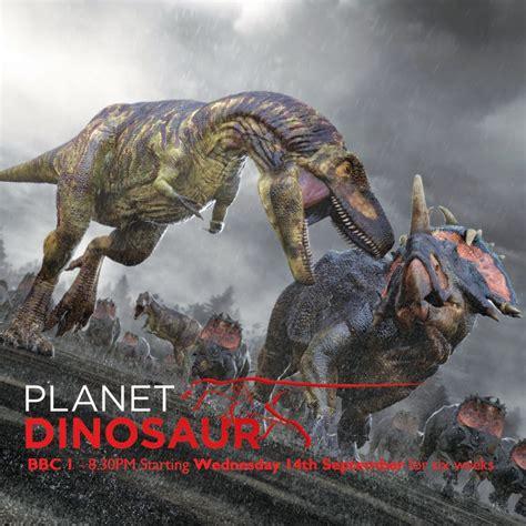 film dinosaur sub indo planet dinosaur ultimate killers 2012 subtitle