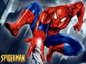 free game spiderman 1 download version auto pc game auto