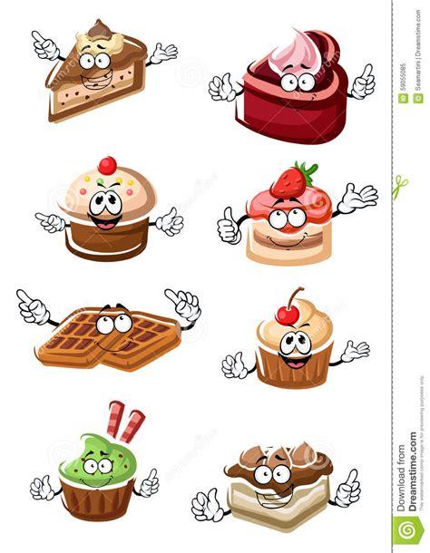 kuchen in waffel kleine kuchen in der waffel beliebte urlaubstorte