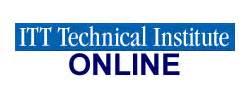 Itt Technical Institute Education 2 Careers