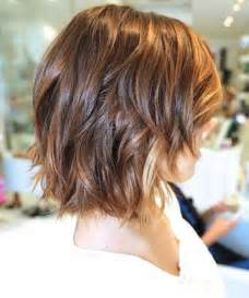 in hair style abd colour 2015 40 best short hairstyles 2014 2015 the best short