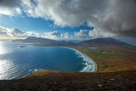 20 reasons why you should leave ireland and never come back