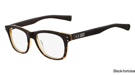 buy nike 7203 frame prescription eyeglasses
