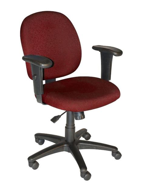 Office Chairs Raleigh Nc by Home Office Furniture Raleigh Nc Home Office Furniture