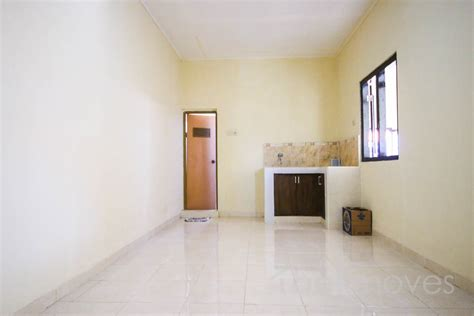 cheap three bedroom houses cheap three bedroom house for sale in sanur sanur s