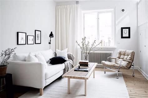 swedish home features the most inspiring scandinavian