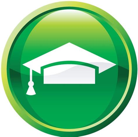 higher education careers advice the future of higher education