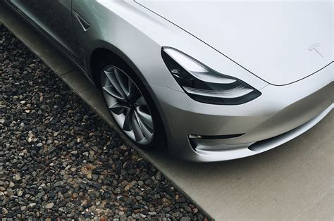 Future Tesla Models by Future Of Electric Cars In Pakistan Tesla Model 3