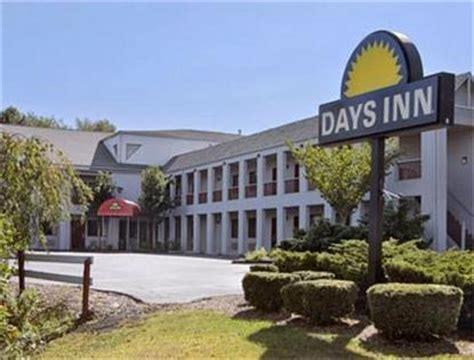 comfort inn old saybrook days inn old saybrook ct old saybrook deals see hotel
