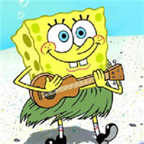 spongebob at spongebob at jigsaw best free for
