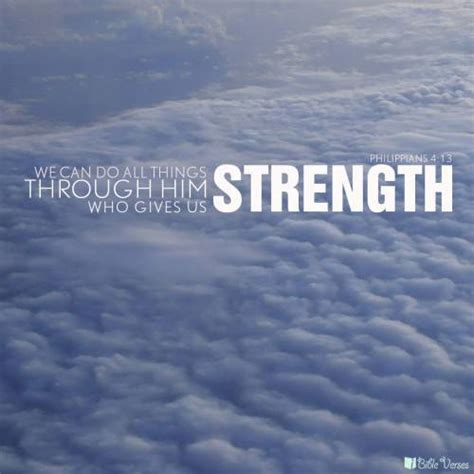 Good Bible Quotes About Strength Quotesgram Bible Quotes Strength