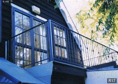 Outdoor Balustrades And Handrails outdoor balustrading wellington lower hutt kapiti coast