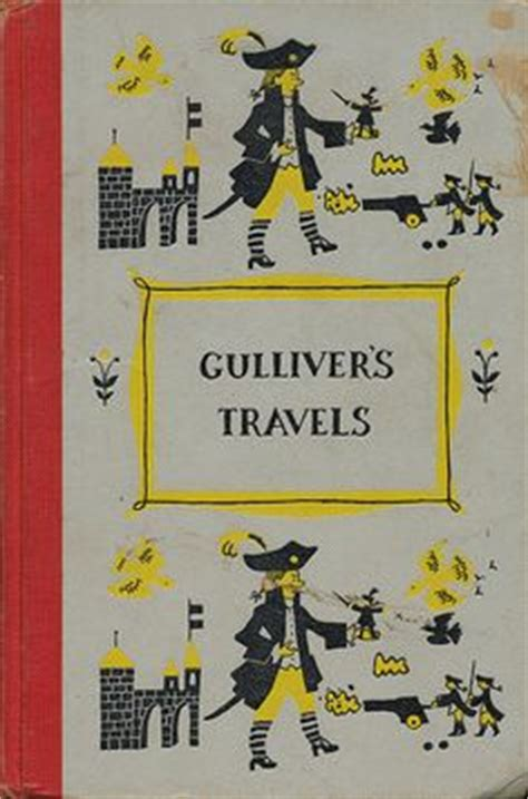 gullivers travels penguin clothbound 0141196645 1000 images about junior deluxe editions published by nelson doubleday on john