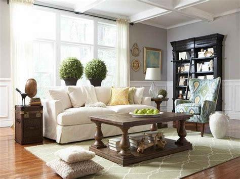 Decoration : Most Popular Grey Paint Colors Perfect Greige