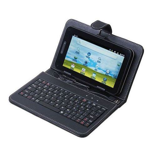 buy 7 inch tablet keyboard cover in pakistan getnow pk