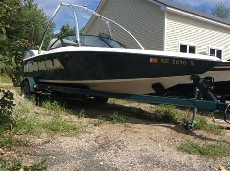malibu boats for sale in maine ski and wakeboard boats for sale in maine