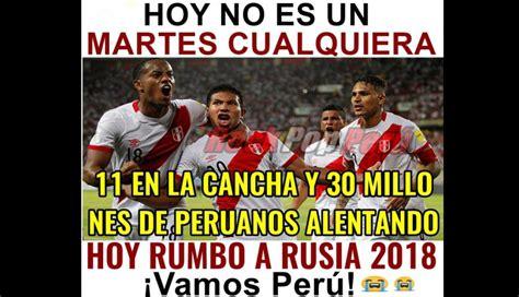 Memes De Peru Vs Colombia - per 250 vs colombia memes divertidos de facebook y twitter