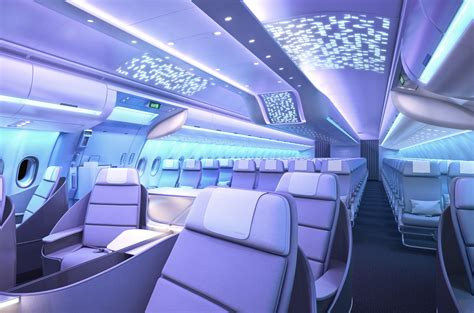 airbus a320 cabin airspace is your space airbus unveils passenger centric